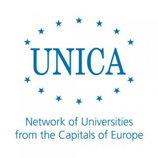 Network of Universities from the Capitals of Europe